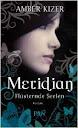 Merdian - Flüsternde Seelen