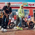 Download Video Mp4  | Jux Ft Diamond Platnumz - Sugua
