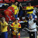 Campionato regionale Marche Indoor - domenica mattina - DSC_3706.JPG