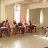 Psicologia Pastoral - Módulo III - Julho/2014