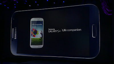 Cambio de teléfono Galaxy