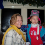 Polar Express Christmas Train 2011 - 115_0940.JPG