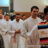 Padres Scalabrinianos - IMG_2972.JPG