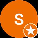 sCrap H.,AutoDir