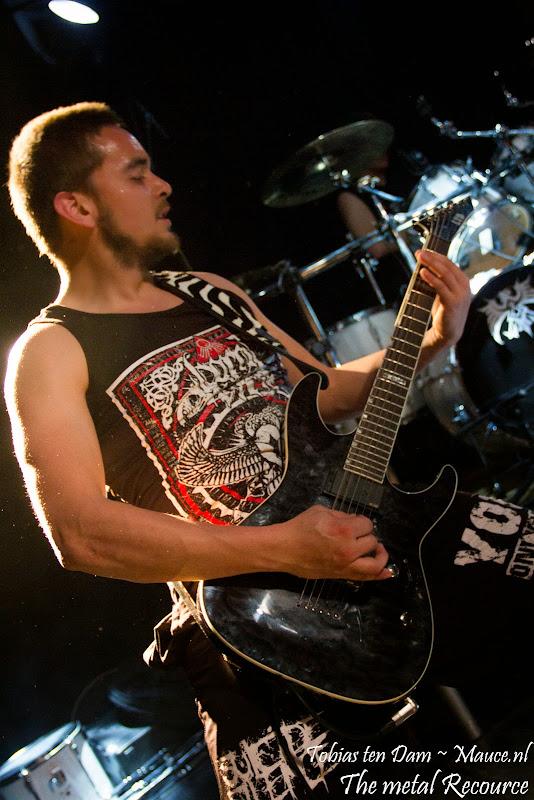 Rock For Eternity 2014 - IMG_9582.jpg