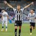 Atlético-MG indica compra de Hyoran, mas usará prazo que tem com Palmeiras