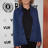 WWW.ENTSIMAGES.COM -     Jerry Harrison arriving at      UK premiere of acclaimed music documentary Take Me To The River at the 22nd annual Raindance Film Festival in Vue Piccadilly, London September 28th 2014The film charts the influence of Memphis and Mississippi Delta blues musicians.                                                 Photo Mobis Photos/OIC 0203 174 1069