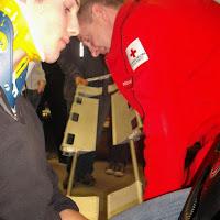 2014-02 Erste Hilfe