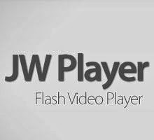 JW Player - Flash Video Player