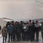 1986 - Köfteciler Kampı (25).jpg