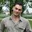 Pedro Sousa's profile photo