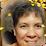 Michele Charbonneau's profile photo