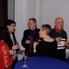 2010-Tanzen-Weihnachtsfeier_017.JPG