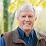 Bill McKee's profile photo