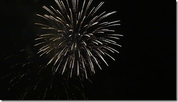 vlcsnap-2016-07-30-13h39m51s718