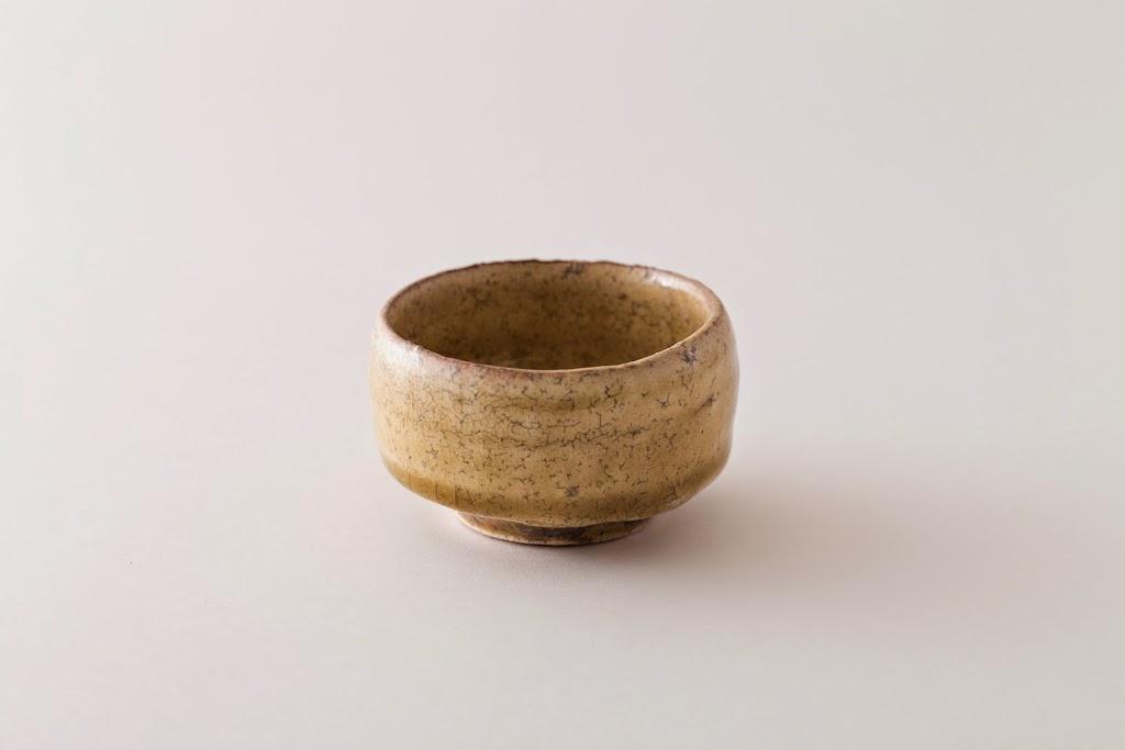 Wan Choco Oudo Sake Cup
