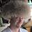 Bill Mamer's profile photo