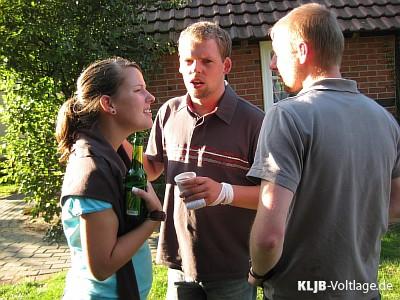 Boßeln Grafeld 2008 - -tn-060_IMG_0278-kl.jpg