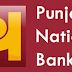 PNB Recruiting CA for Chief Financial Officer