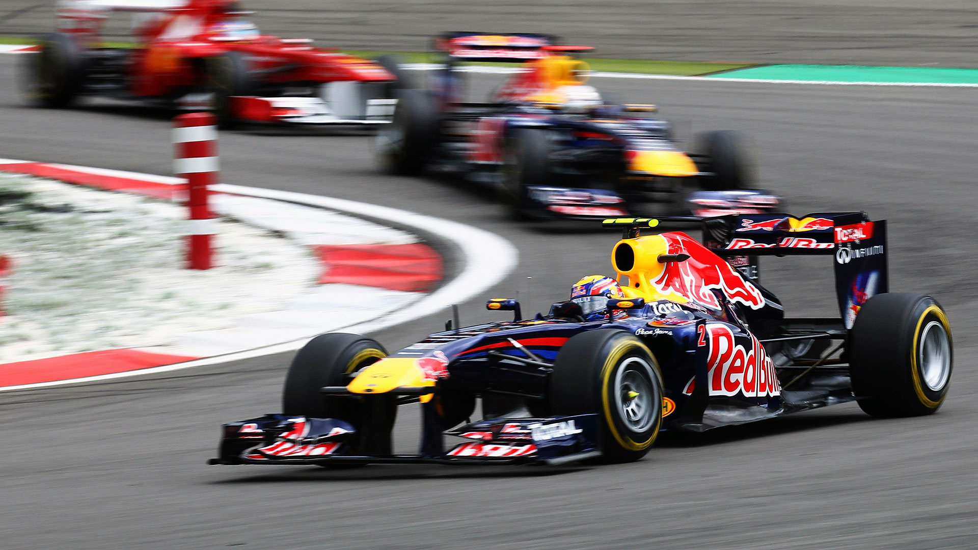 hd wallpapers 2011 formula 1 grand prix of germany | f1-fansite