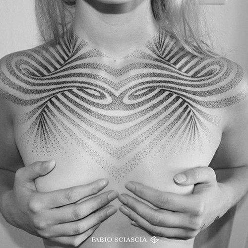 essa_iluso_de_ptica_de_tatuagem_para_as_mulheres