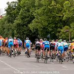 2014.05.30 Tour Of Estonia - AS20140531TOE_598S.JPG