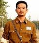 My Beautiful Teacher Alex Liu Yong