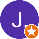 J. A.