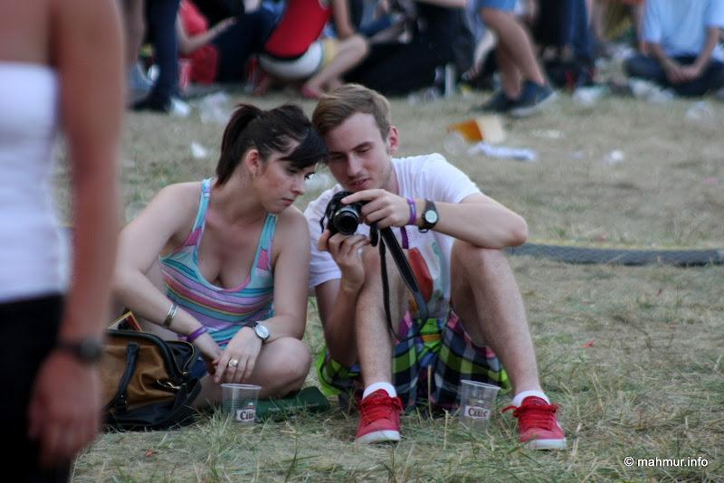 B'Estfest Summer Camp – Day 3 - IMG_4207.JPG