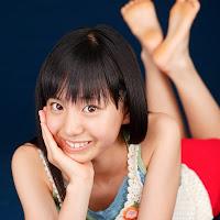 Bomb.TV 2006-11 Channel B - Asuka Ono BombTV-xoa008.jpg