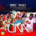 Audio | Mimi Mars Ft. Young Lunya & Marioo - Una | Download