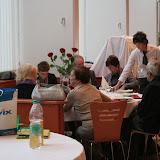 Predavanje - dr. Tomaž Camlek - oktober 2012 - IMG_6992.JPG