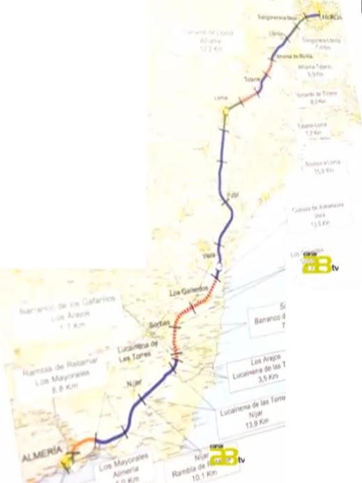 2010-12(Dic) mapa mur-alm