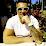 Maciej Fita's profile photo