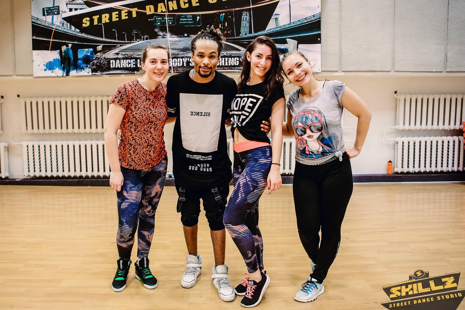 Dancehall workshop with Jiggy (France) - 63.jpg