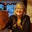 Patti Benner (trumpetcall7)'s profile photo