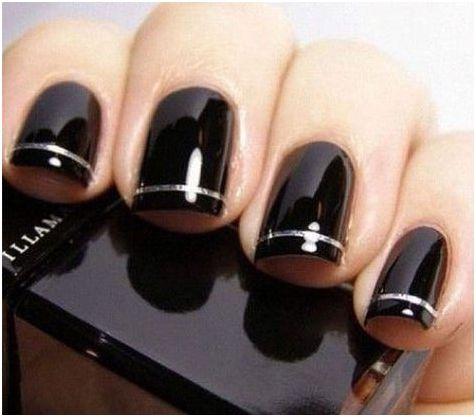 gel acrylic nails art designs ideas for 2017  styles art