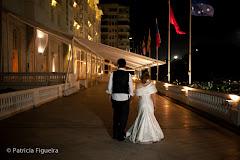 Foto 3067. Marcadores: 18/06/2011, Casamento Sunny e Richard, Rio de Janeiro