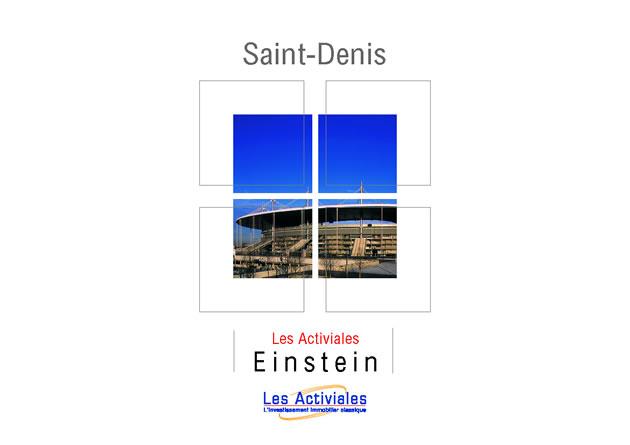 brochure res Einstein 01 -Rgc