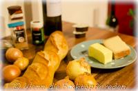 pariser-zwiebelsuppe.jpg