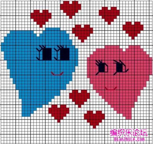 [corazones+en+punto+de+cruz+laborespuntocruz+%2816%29%5B2%5D]