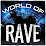 World Of Rave's profile photo
