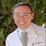 R Laurence Berkowitz MD's profile photo