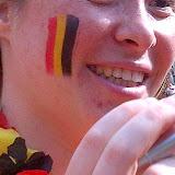 Belgie Rusland 2014 - belgie%2Brusland%2B2014%2BLiesbeth.jpg