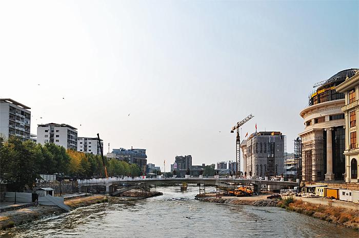 Skopje05.JPG