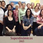 Superdinamicos - 2015