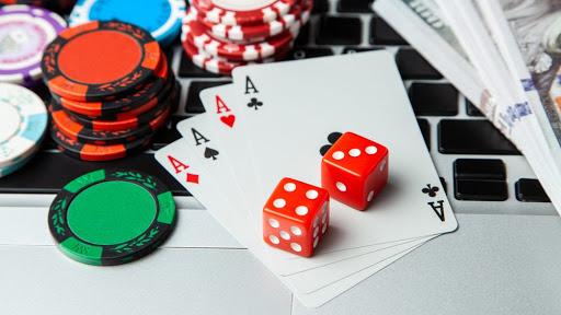 Domino Qq Domino Qiu Qiu Domino Kiu Kiu Dominoqq Daftar Agen Judi Qq Online Poker