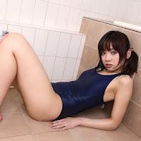 [DGC] No.694 - Haruka Ito 伊東遥 (100p) 81.jpg