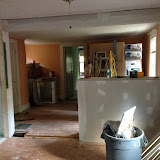 Renovation Project - IMG_0133.JPG