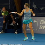 Annika Beck - BGL BNP Paribas Luxembourg Open 2014 - DSC_6102.jpg